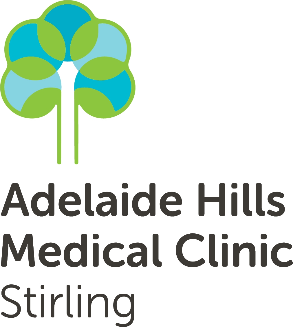 Adelaide Hills Medical Clinic Stirling